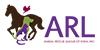 Animal Rescue League Logo