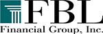 FBL Finance