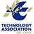 Technology Association of Iowa Logo