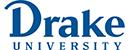 Drakeuniversity