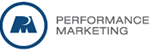 Performancemarketing