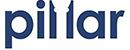 Pillar Logo