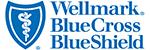Wellmark logo