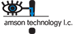 Amson Technology Logo