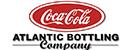 Atlantic Bottling Logo