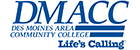 DMACC Logo