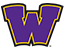 Waukee logo