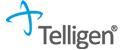 Telligen logo