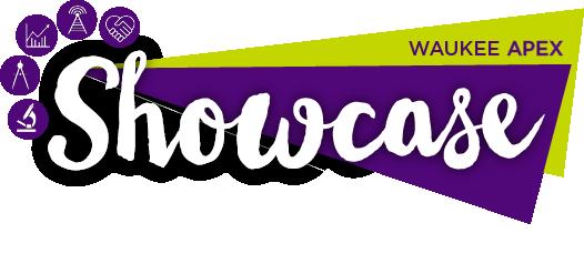 Waukee APEX Showcase Event