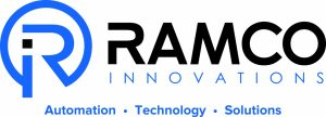 Ramco Innovations Logo